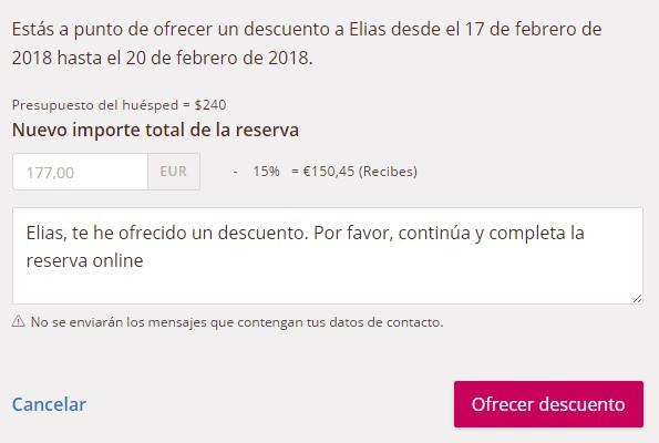 Discount_ES.jpg