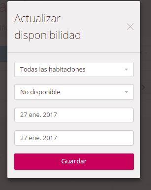 Actualizar Calendario.Como Puedo Actualizar Mi Calendario Homestay Com Help